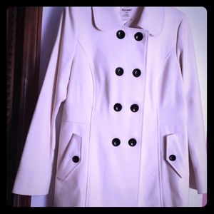 🎄CHRISTMAS SALE🎄Old Navy Pea coat long.